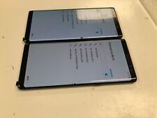 Sm-n950u Midnight Galaxy 64gb - unlocked Note8 Black Samsung