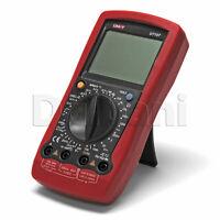 Ut107 Original Uni-t Digital Meter