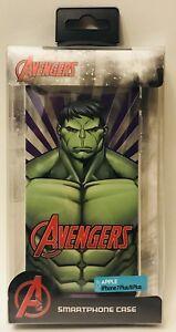 hulk iphone 8 plus case