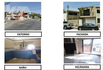 Casa en Venta, Colonia Revolucion, Cd del Carmen, Campeche, Escritura Con Posesión, 2 Recamaras, ...