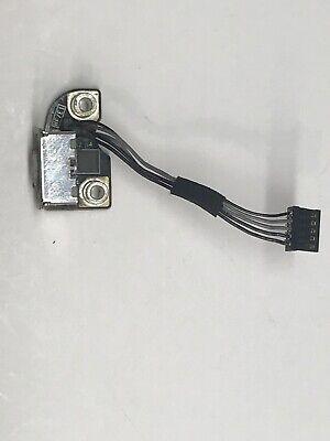 """Apple MacBook Pro 13/"""" A1278 Charging Port 820-2565-A 661-5235 Grade B"""