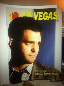 Cover-of-Michael-Buble-on-I-Love-Las-Vegas-magazine