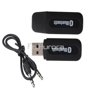 USB-2-0-3-5mm-Jack-Wireless-Bluetooth-Music-Receiver-Stereo-Audio-Adapter-Cable