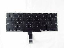 "New Keyboard MC968LL/A fit Apple Macbook Air A1370 11"" 2011"