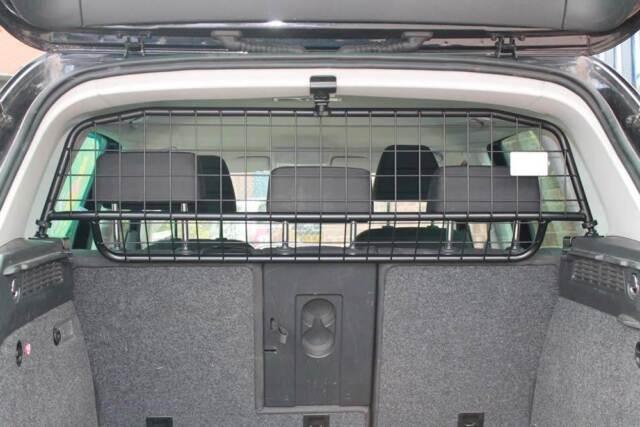 R55 Gepäckgitter Hundeschutzgitter Bj 07-15 Hundegitter Mini Clubman