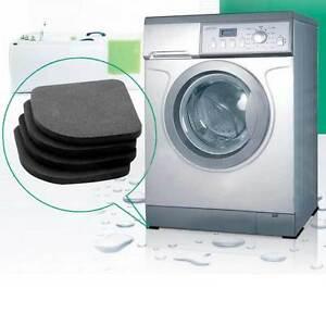 4x-piedini-anti-vibrazione-vibrazioni-antiscivolo-lavatrice-lavasciuga-no-shock