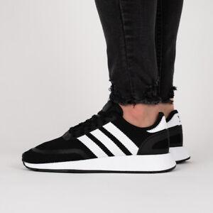 adidas Originals N 5923 Damen Schuhe Günstig Kaufen, adidas