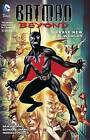 Batman Beyond: Vol 1 : Beyond the Bat by Dan Jurgens (Paperback, 2016)
