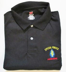 SPECIAL-FORCES-034-AIRBORNE-034-EMBROIDERED-LIGHTWEIGHT-POLO-SHIRT