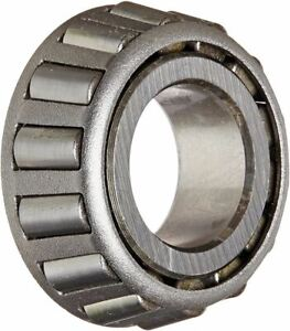 Timken 15112 Tapered Roller Bearing Cone for sale online