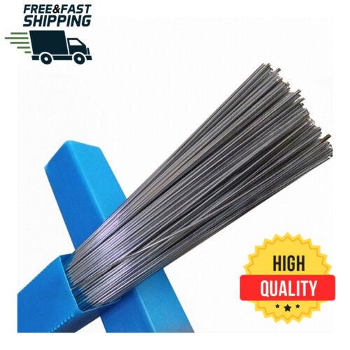 Easy Aluminum Welding Rods Low Temperature 2.0mm//1.6mm x 500mm