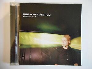 KRISTOFER-ASTROM-GO-WENT-GONE-HIDDEN-TRACK-PROMO-CD-ALBUM-PORT-0