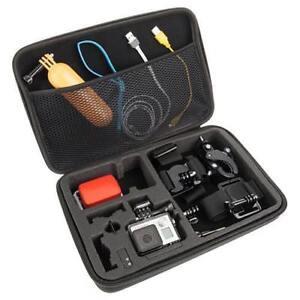 Large-Storage-Carry-Hard-EVA-Camera-Bag-Case-Accessories-For-GoPro-HERO-3-4-5-6