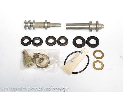 For BMW E10 1602 1969-1971 2002 1969-1976 Brake Master Cylinder Ate 34311113656