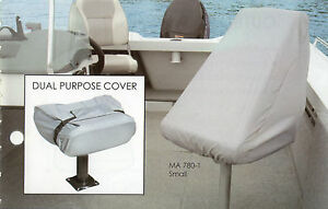 Oceansouth-Boat-Seat-Cover-460-x-510-x-480mm