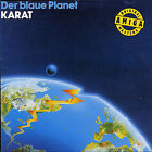 Der Blaue Planet by Karat (CD, Mar-1994, Amiga)