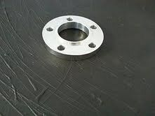 """1//4/"""" .250 PULLEY SPACER SPROCKET SPACER FOR HARLEY 2000 UP  Made in USA"""