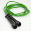 Different Colour Option Rival Jump Skipping Rope Boxing fitness training