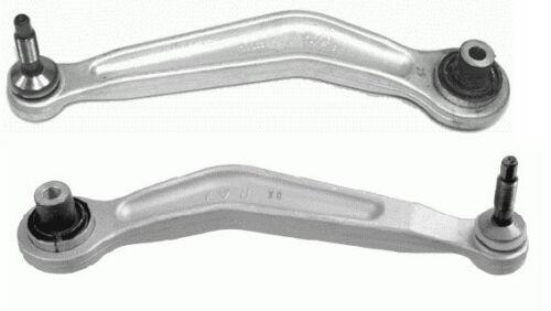 Dayco estriadas 6pk2415 para mercedes w124 sl r129 s124 e-class a124 190 3