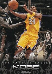 Kobe-Bryant-2012-13-Panini-Basketball-Trading-Card-Anthology-148