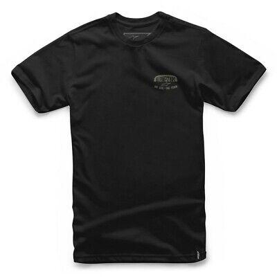 Alpinestars Aerohead T-shirt