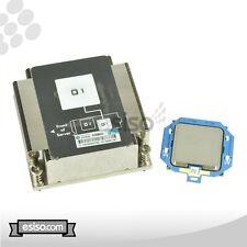 612892-B21 HP Xeon DP Hexa-core L5640 2.26GHz Processor Upgrade 612892-B21