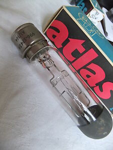 Projector-bulb-lamp-A1-154-240V-230V-300W-18-fx