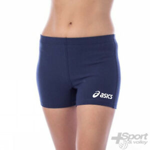 Short-volley-Asics-Wall-Lady-Donna-T542Z1