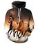 Animal-horse-3D-Print-women-mens-Pullover-Casual-Hoodies-tops-Sweatshirts-S-5XL thumbnail 18