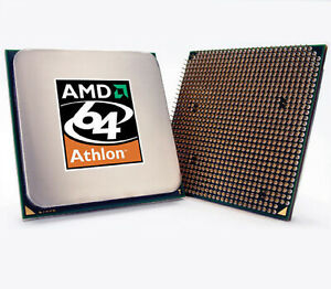 AMD-Athlon-64-3000-ADA3000DAA4BW-CPU-Processor-1800MHZ-FSB1000-L2-512KB-P116