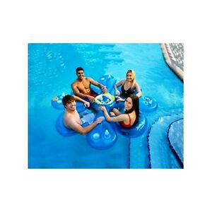 Understand adult inflatable swimming pool sorry, that