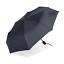 Brand New Genuine BMW Foldable Pocket Umbrella 80232454630