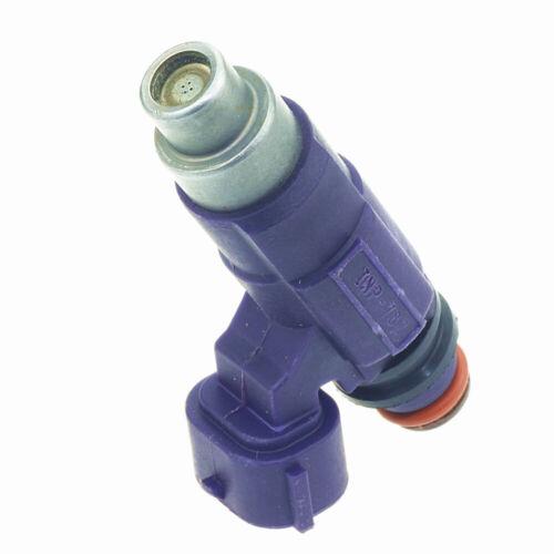 4 Set INP782 /& INP783 Fuel Injector For 2001-2003 Mazda Protege 2.0L