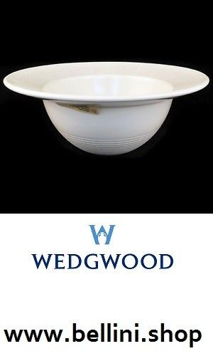 Wedgwood PAUL COSTELLOE Bowl Medium 22 cm   Insalatiera media