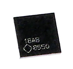 Lp8550-LCD-Backlight-driver-ic-chip-macbook-pro-retina-a1425-a1398-13-034-15-034