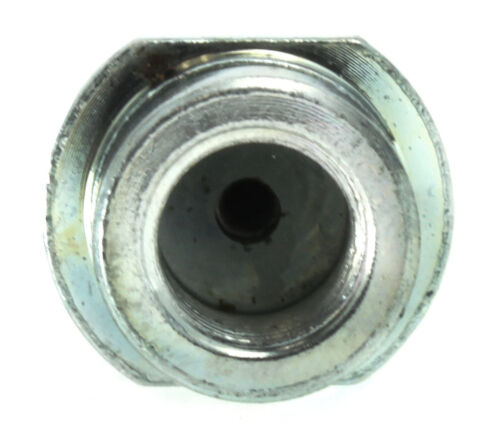 Brake Hydraulic Hose Front Left Centric 150.46072