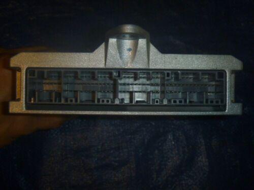 00-03 Acura CL TL Engine Control Module ECU ECM AT Fed base Original #1 OEM 3.2L
