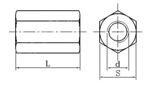 FABORY M38211.060.0001 Flat Washer,M6 Bolt,St,18.00mm OD,PK100