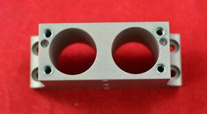 Scheugenpflug-Zylinderblock-komp-1-fach-in-OVP