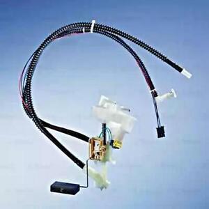 Mercedes-Benz C230 Bosch Fuel Transfer Unit 0986580342 2034701741 New