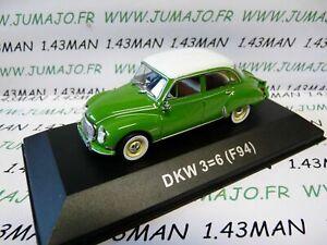 DDR7N-voiture-1-43-test-Allemagne-2013-norev-DKW-3-6-F94