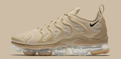 Tan 95 taglia Gomma Nike Air At5681 Vapormax 97 12 200 Plus String Pt7B0qw
