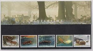 GB-Presentation-Pack-224-1992-Wintertime-10-OFF-5