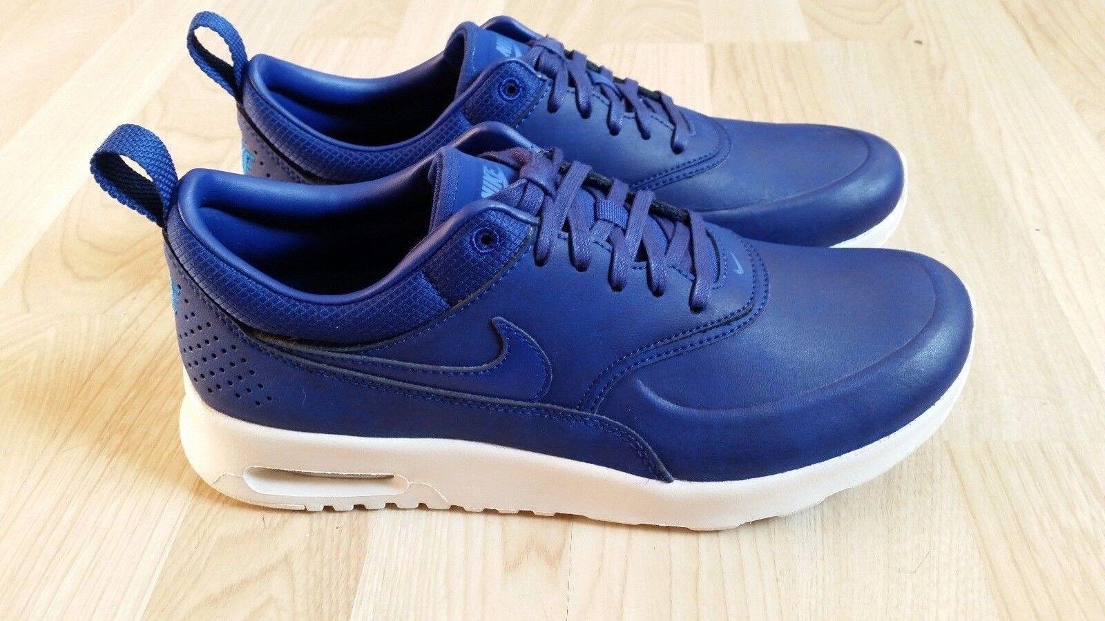 Nike Air Max Thea Premium de footlocker UK 4.5/5/5.5/6/6.5/7