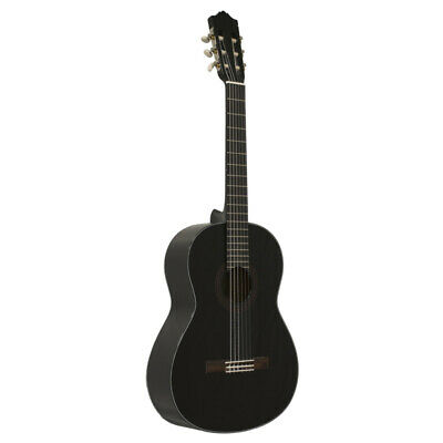 Guitar Fret Repairing Tool Set Edelstahl Protector Shims /& Schleifen Polnisch XJ