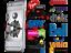 Unlock-Code-All-Samsung-Galaxy-S8-S8-Neo-S7-Edge-PC-Bell-Virgin-Solo-Canada thumbnail 3