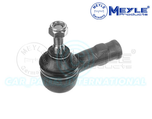 716 020 4148 Meyle Germany Tie // Track Rod End Front Axle Right Part No TRE