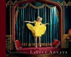 Little Adults by Kehrer Verlag (Hardback, 2011)