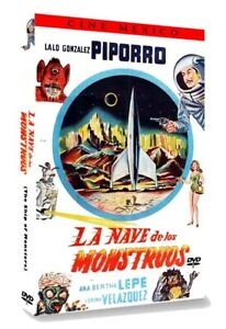 SHIP-OF-MONSTERS-Eng-Subtitled-DVD