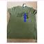 Lucky-Brand-Men-039-s-Handcrafted-Short-Sleeve-T-Shirt thumbnail 11